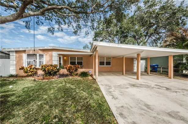 920 16th Avenue South West, Largo, FL - USA (photo 1)