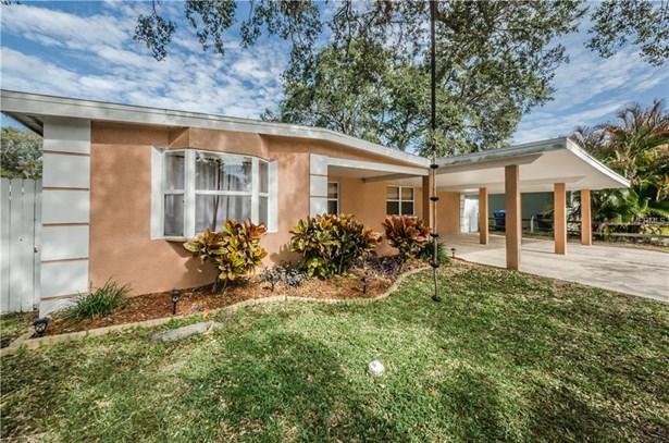 920 16th Avenue South West, Largo, FL - USA (photo 2)