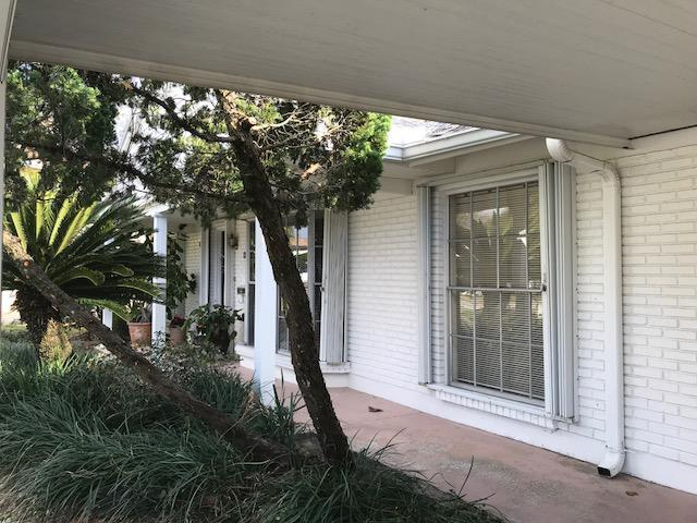 8518 Woodwick Court, Tampa, FL - USA (photo 3)