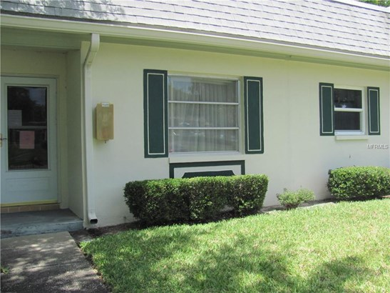 1430 Normandy Park Drive 8, Clearwater, FL - USA (photo 1)