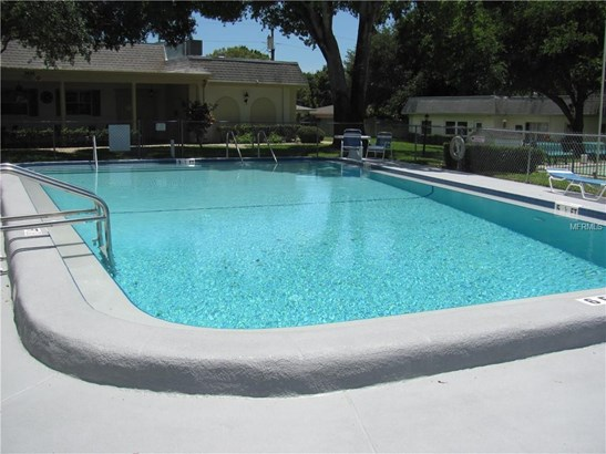 1430 Normandy Park Drive 8, Clearwater, FL - USA (photo 3)