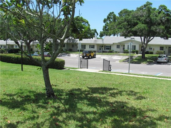 1430 Normandy Park Drive 8, Clearwater, FL - USA (photo 4)