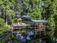 11915 Brightwater Boulevard, Temple Terrace, FL - USA (photo 1)