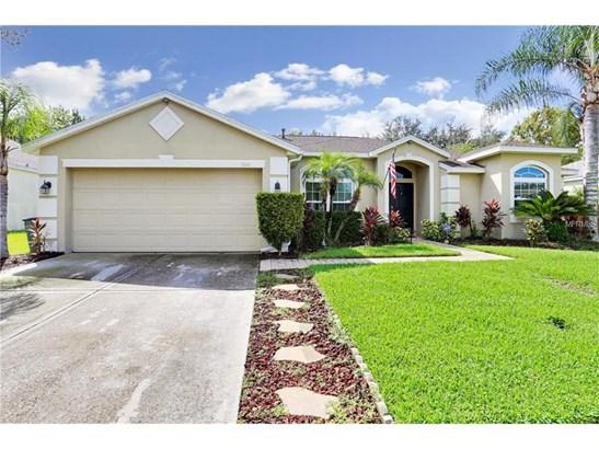 1644 Brooksbend Drive, Wesley Chapel, FL - USA (photo 1)