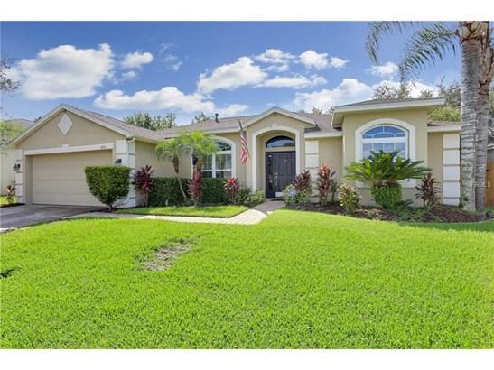 1644 Brooksbend Drive, Wesley Chapel, FL - USA (photo 2)