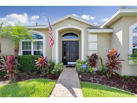 1644 Brooksbend Drive, Wesley Chapel, FL - USA (photo 3)