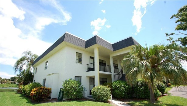 1749 South Highland Avenue A7, Clearwater, FL - USA (photo 3)