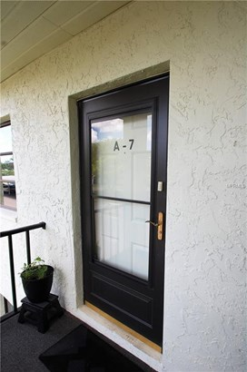 1749 South Highland Avenue A7, Clearwater, FL - USA (photo 5)