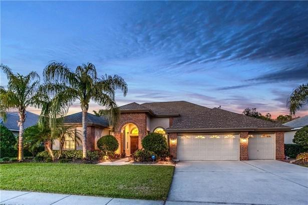 12005 Brewster Drive, Tampa, FL - USA (photo 1)