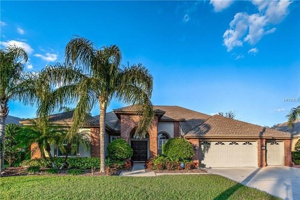 12005 Brewster Drive, Tampa, FL - USA (photo 4)