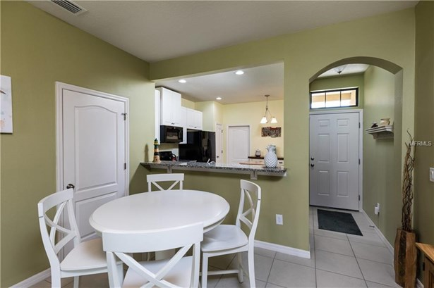 5217 Bay Isle Circle, Clearwater, FL - USA (photo 5)
