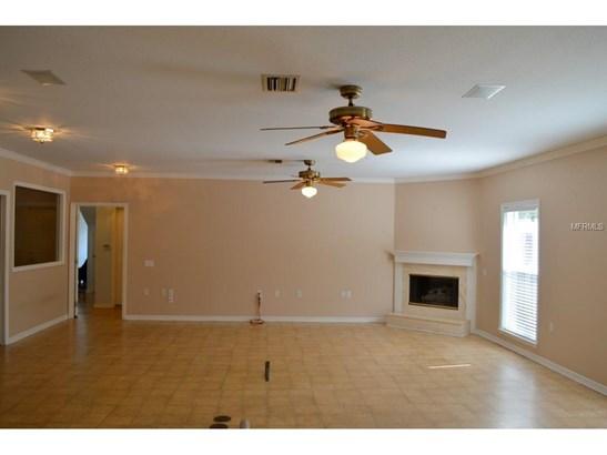 3332 West Wallcraft Avenue, Tampa, FL - USA (photo 3)