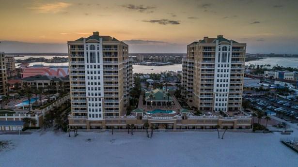 10 Papaya Street 1501, Clearwater Beach, FL - USA (photo 1)