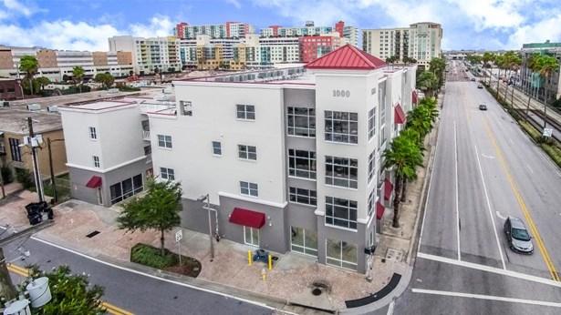 1002 Channelside Drive 2d, Tampa, FL - USA (photo 1)