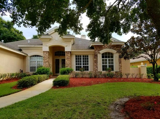 6017 Audubon Manor Boulevard, Lithia, FL - USA (photo 1)