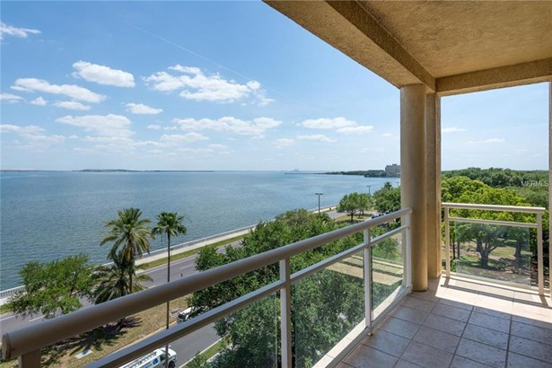 4201 Bayshore Boulevard 601, Tampa, FL - USA (photo 3)