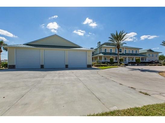 4252 Green Key Road, New Port Richey, FL - USA (photo 3)