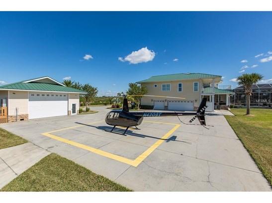 4252 Green Key Road, New Port Richey, FL - USA (photo 4)