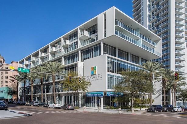 145 2nd Avenue South 516, St. Petersburg, FL - USA (photo 2)