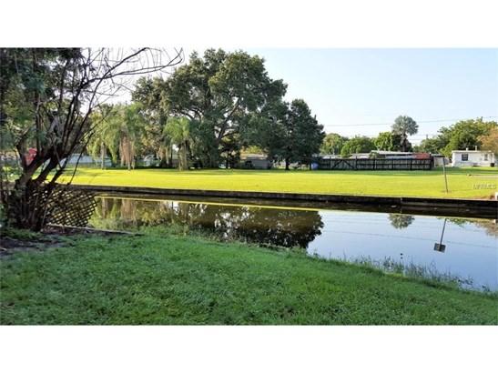 10196 118th Avenue, Largo, FL - USA (photo 1)