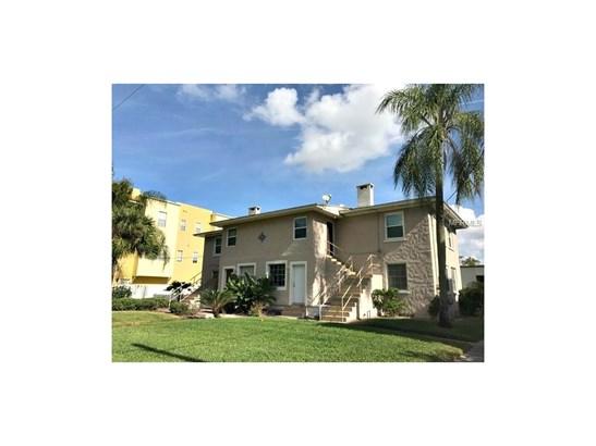 610 South Matanzas Avenue 612, Tampa, FL - USA (photo 1)