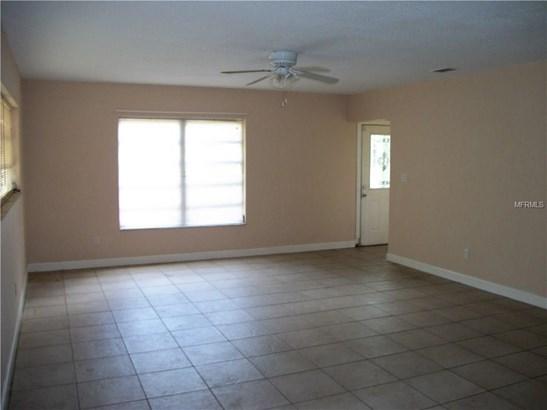1414 West Meadowbrook Avenue, Tampa, FL - USA (photo 2)