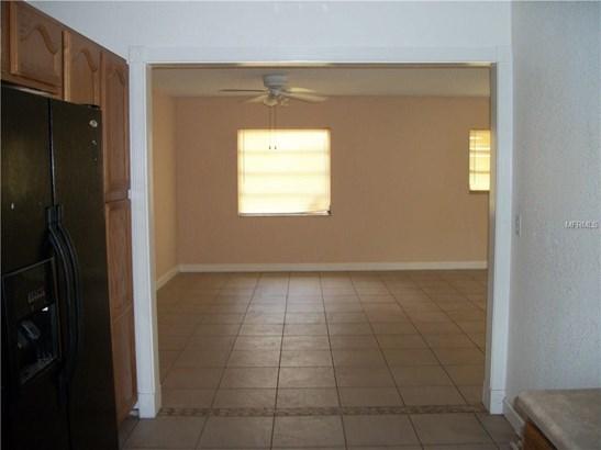 1414 West Meadowbrook Avenue, Tampa, FL - USA (photo 4)