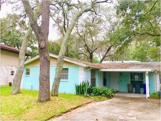 3408 West Kirby Street, Tampa, FL - USA (photo 1)