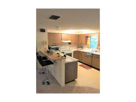3408 West Kirby Street, Tampa, FL - USA (photo 4)