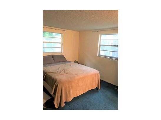 3408 West Kirby Street, Tampa, FL - USA (photo 5)