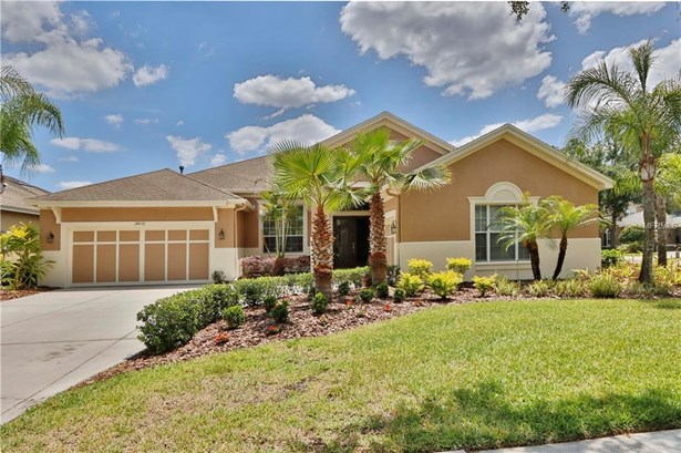 14832 Tudor Chase Drive, Tampa, FL - USA (photo 1)