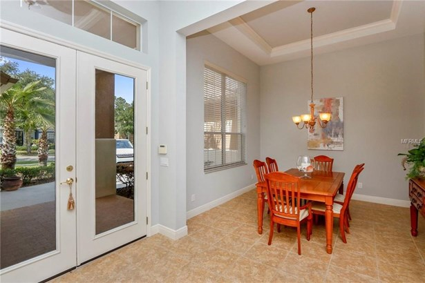 14832 Tudor Chase Drive, Tampa, FL - USA (photo 4)