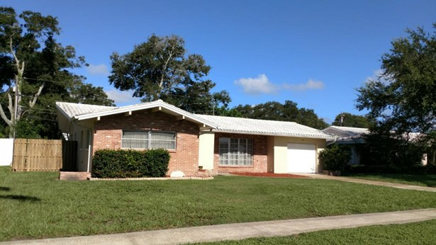 1460 Ambassador Drive, Clearwater, FL - USA (photo 1)