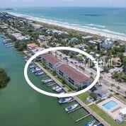 3111 Pass-a-grille Way 213, St. Petersburg Beach, FL - USA (photo 1)