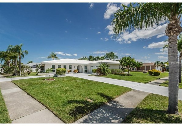 14997 Imperial Point Drive North, Largo, FL - USA (photo 1)