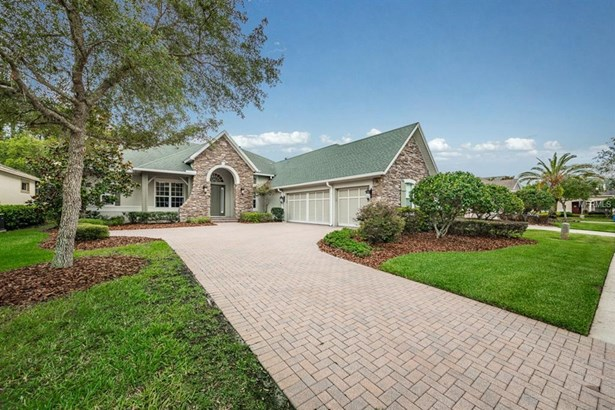 14603 Tudor Chase Drive, Tampa, FL - USA (photo 1)
