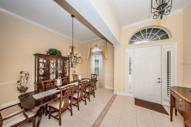 14603 Tudor Chase Drive, Tampa, FL - USA (photo 2)