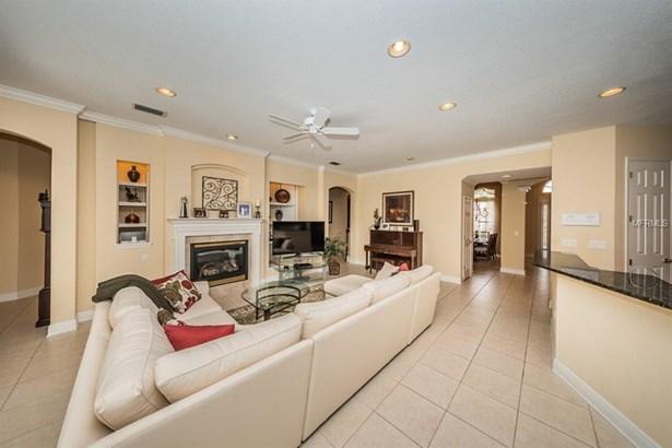 14603 Tudor Chase Drive, Tampa, FL - USA (photo 5)