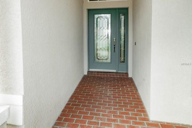 2907 Northfield Drive, Tarpon Springs, FL - USA (photo 2)
