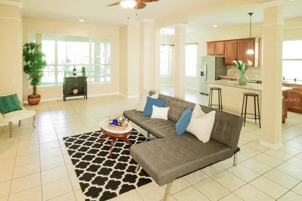 2907 Northfield Drive, Tarpon Springs, FL - USA (photo 5)