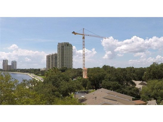 2801 Bayshore Boulevard 6, Tampa, FL - USA (photo 3)
