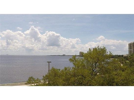2801 Bayshore Boulevard 6, Tampa, FL - USA (photo 4)
