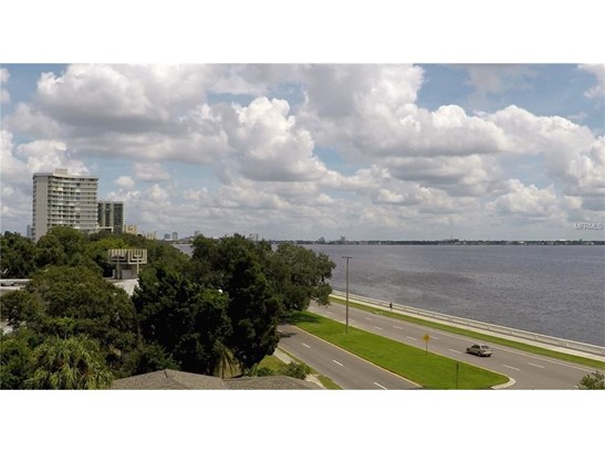 2801 Bayshore Boulevard 6, Tampa, FL - USA (photo 5)