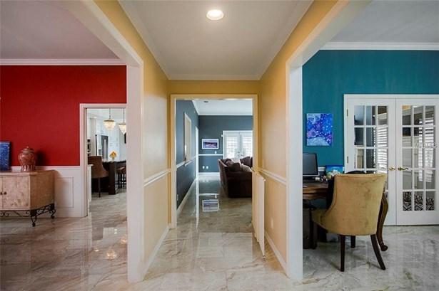 165 Barbados Avenue, Tampa, FL - USA (photo 4)