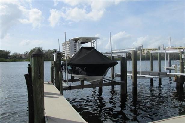Seddon Cove Way 37, Tampa, FL - USA (photo 1)