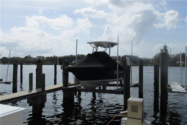 Seddon Cove Way 37, Tampa, FL - USA (photo 2)