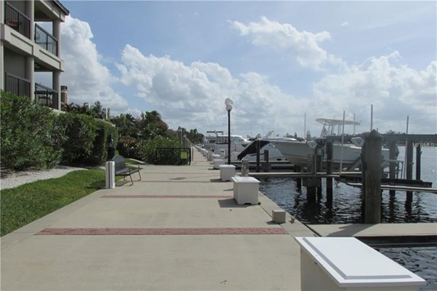 Seddon Cove Way 37, Tampa, FL - USA (photo 3)
