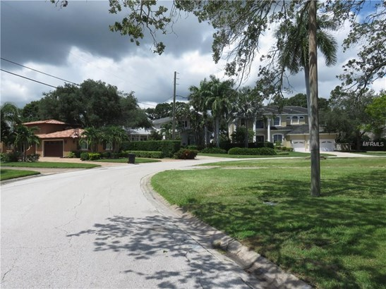 1101 Monterey Boulevard North East, St. Petersburg, FL - USA (photo 1)