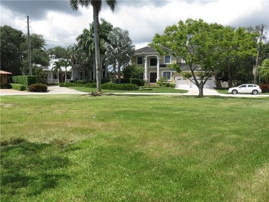 1101 Monterey Boulevard North East, St. Petersburg, FL - USA (photo 4)