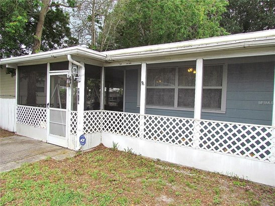 4418 West Trilby Avenue, Tampa, FL - USA (photo 1)